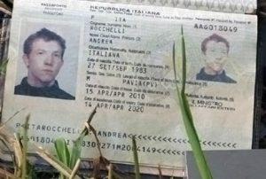 Rocchelli e Mironov. L'uccisione dei due reporter non finisca nel dimenticatoio