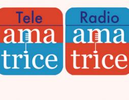 I giornalisti pensionati a sostegno di Tele Radio Amatrice