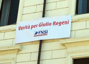 Il dovere d'informare, il diritto ad essere informati. Stasera Fiumicello incontra il presidente Fnsi Beppe Giulietti