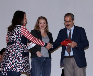 Premio Giornalistico Di Donato. Rinviati i termini di presentazione delle adesioni