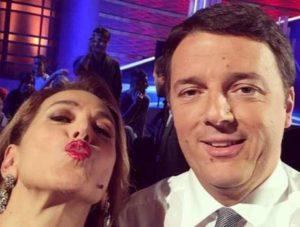 A chi sta con Renzi per paura di Grillo
