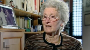 Tina Anselmi. In memoria di una grande italiana
