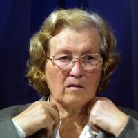 Tina Anselmi, da partigiana a presidente della Commissione sulla P2