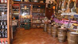 Acquista i prodotti che aiutano l'economia dei territori colpiti dal sisma