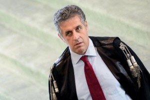 Chi ha incastrato Nino Di Matteo?
