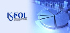 Servizio Civile: cosa succede un anno dopo? 23 novembre presentazione Rapporto Isfol-Inapp