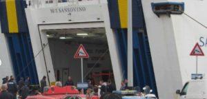 Porto di Messina. 4 operai morti per esalazioni di gas. Nell'indifferenza generale