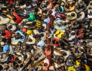 Viminale: 3 comuni su 4 senza migranti, ma 1000 sono già in emergenza