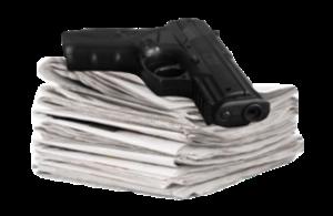 Giornalisti, una professione che continua ad essere minacciata