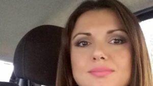 """#Svergognati. Violenza sulle donne, Giulietti: """"aiuteremo Carla Caiazzo a ricostruire la sua identità"""""""