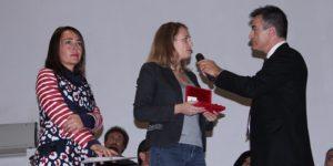 Premio Giornalistico Di Donato dedicato alla sicurezza sul lavoro. Al via la 6a edizione
