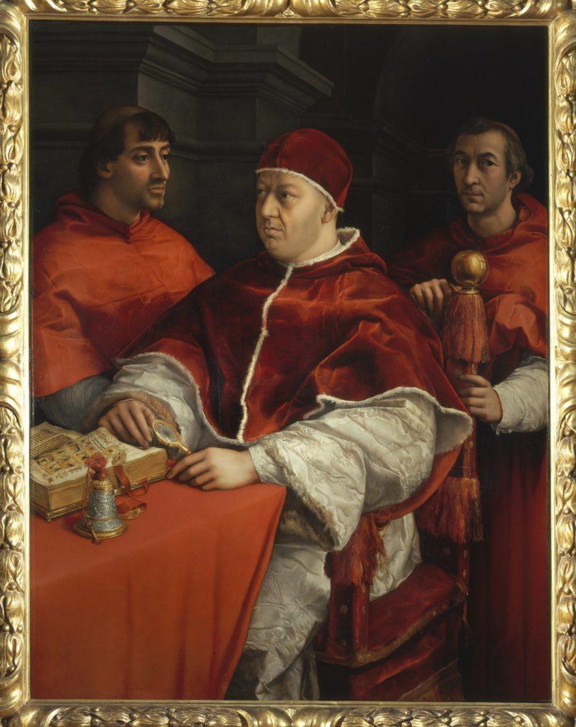 Il museo universale alle scuderie – dal sogno di Napoleone a Canova ... 821d7d31c79c