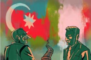 Libertà di stampa: il caso Azerbaigian. Il 1° dicembre in Fnsi