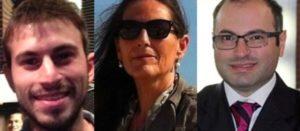 Fonti non rivelate, processo a giornalista. In Sicilia ancora un cronista sotto inchiesta per essersi avvalso del segreto professionale