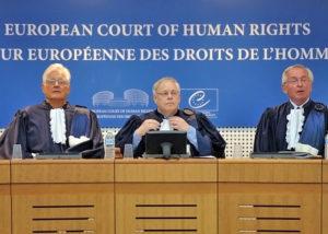 Risarcimento danni per diffamazione: no di Strasburgo a sanzioni punitive