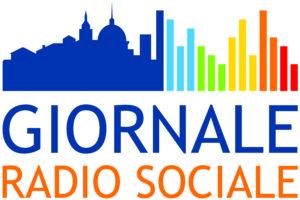 Il Giornale Radio Sociale compie cinque anni