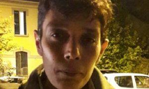 """Ucciso Mazen Alhummada, era opravvissuto all'inferno dell'ospedale militare """"Branca 601"""" di Damasco"""