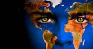L'Africa può sostenere l'Europa. E viceversa