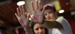 """""""Ponti e non muri"""". Dal 24 al 26 gennaio Assisi il 'sinodo dei giornalisti"""". IL PROGRAMMA (in aggiornamento)"""