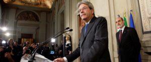 Fnsi al Presidente Gentiloni: il 2 maggio con Articolo21 per dire #Nobavaglioturco