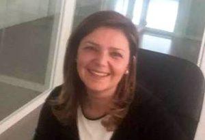 Solidarietà alla collega Giuliana Covella citata dal boss per 100mila euro di danni