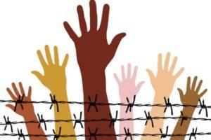 Giornata mondiale dei diritti umani. Ma quali diritti?