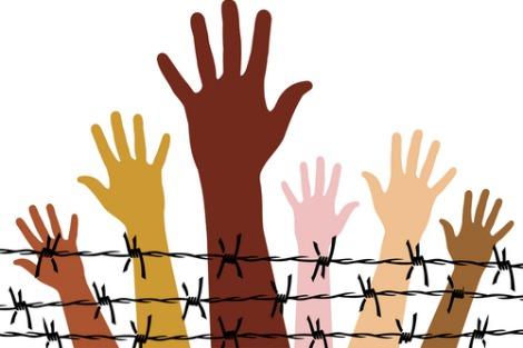 Resultado de imagen de diritti umani