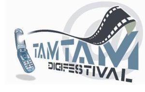 """""""Motori di ricerca. I segreti perduti"""" al Tam Tam DigiFest fino al 30 dicembre"""