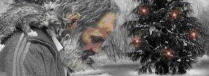 Natale per non arrenderci al presente