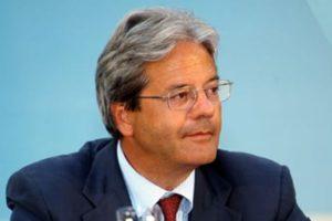 Rai, governance e conflitto di interessi. Il premier Gentiloni in un'intervista (ancora attuale) ad Articolo21