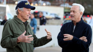 """""""Sully"""" – di Clint Eastwood ★★★★★"""