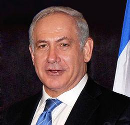 Ha ragione Netanyahu