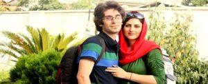 Il ruolo della comunità internazionale nel caso dell'attivista Arash Sadeghi