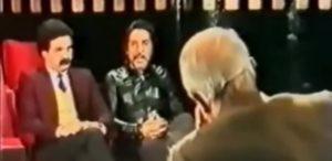 """""""I mafiosi sono in parlamento"""". L'ultima intervista di Fava. A Catania un corteo per ricordarlo"""