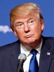 """Trump. Msf: """"Lo stop degli Stati Uniti al reinsediamento dei rifugiatimette a rischio la vita di chi fugge da zone di guerra"""""""