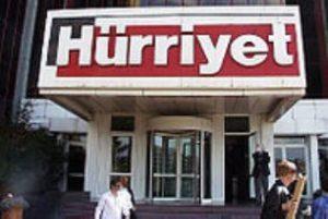 Turchia, arrestati vertici società editrice quotidiano Hurriyet mentre scattano prime condanne post golpe fallito
