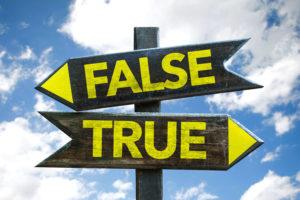 Dalla post verità alla cittadinanza informata