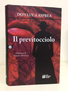 Il Previtocciolo di Don Luca Asprea