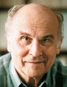 Ryszard Kapuściński : il viaggiatore inquieto