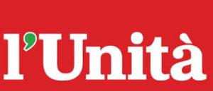Caso l'Unità, la Fnsi: «Ormai è una questione di ordine pubblico, il Pd intervenga»