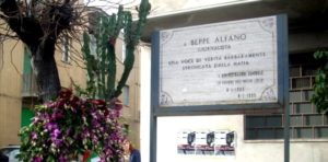 Beppe Alfano, 24 anni senza Giustizia: un cronista di razza che sfidò la verità