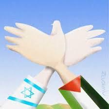 Israele e Turchia in Europa. Un'affiliazione triangolare per sconfiggere l'integralismo islamico e pacificare il Medio Oriente
