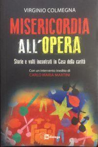 """""""Misericordia all'opera"""": la lezione solidale di Milano"""