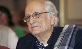 Gerardo Marotta, un grande uomo di libertà e cultura