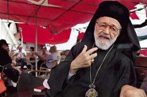 Monsignor Capucci. Ricordo di un uomo di fede e di lotta