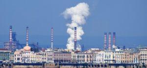 Taranto-Ilva: piano b del governo per il sud. Nel nuovo decreto la ricerca di un equilibrio tra lavoro e vivibilità