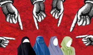 Islam, spieghiamo ai giornalisti come occuparsene. O faranno solo spettacolo