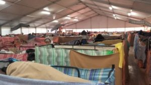 Cona (VE): minorenni nel centro di accoglienza in condizioni inumane e degradanti.  La CEDU chiede chiarimenti all'Italia