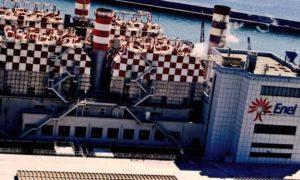 Genova, Centrale Enel. EveryOne Group chiede intervento internazionale per scongiurare grave inquinamento