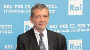 Insulti e minacce via social a Mariangela Pira e Carlo Verdelli. La solidarietà della Fnsi